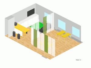 Concept 2 3D