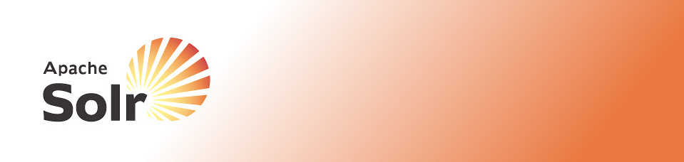 Multiple SOLR Cores for Magento on Debian/Ubuntu/CentOS/RedHat