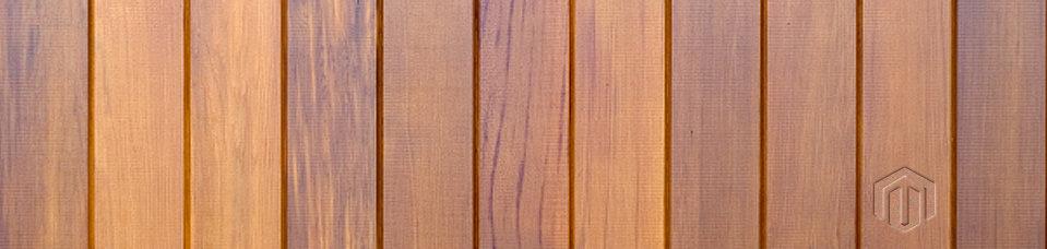 Magento with Varnish