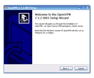 openvpn_install1