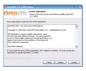 openvpn_install2