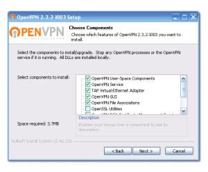 openvpn_install3