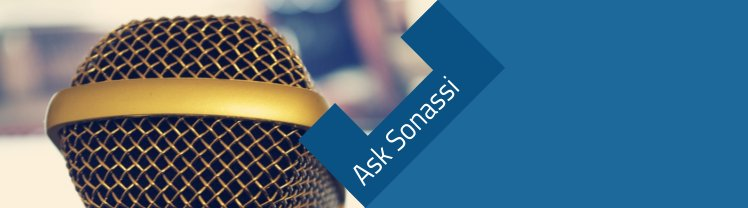 FAQ: What makes Sonassi more secure