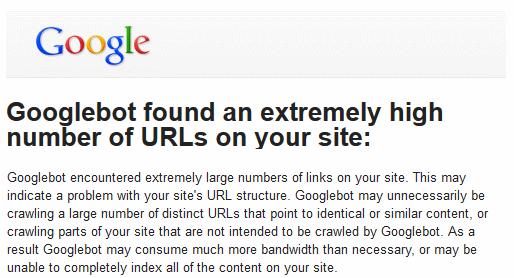 Googlebot Crawl