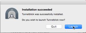 tb_install3