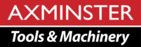 Axminster Tools Logo
