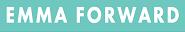 Emma Forward Logo