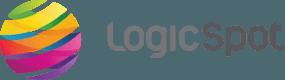 Logic Spot